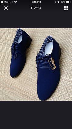 ShoesDress S 1436 De Imágenes Men Mejores ZapatosMale Y Shoes BoWedCrx