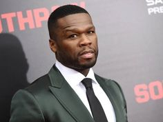Sideshow: 50 Cent must pay out $7 mil for leaked sex tape - PHILLY.COM #50Cent, #SexTape, #Entertainment