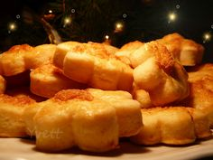 Russian Recipes, Veg Recipes, French Toast, Food And Drink, Potatoes, Cookies, Vegetables, Breakfast, Ethnic Recipes
