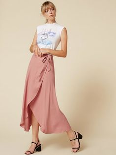 The Newman Skirt  https://www.thereformation.com/products/newman-skirt-rosy?utm_source=pinterest&utm_medium=organic&utm_campaign=PinterestOwnedPins