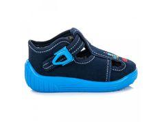 Modré papuče s raketou Reweks | NAJ.SK Sneakers Nike, Shoes, Fashion, Nike Tennis, Moda, Zapatos, Shoes Outlet, Fashion Styles, Shoe