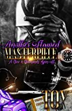 Amazon.com : urban fiction african american Kindle, Fiction, Ebooks, African, Urban, Amazon, Store, Movie Posters, Amazons