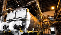 #boiler #water #treatment