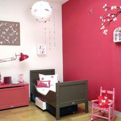 Nanelle, une nouvelle boutique dédiée à l'enfant de 0 à 13 ans