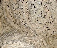 thread crochet - Bing Images