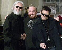 The Boondock Saints Daryl Dixon, The Walking Dead, Billy Connolly, Murphy Macmanus, Spiritus, Duffy, Norman Reedus, Make Me Smile, Sexy Men