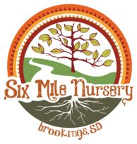 Six Mile Nursery