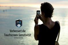 Smartphones, Smart Watch, Madness, Sensitivity, Smartwatch
