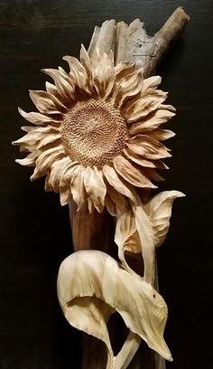 Wood Carving Designs, Wood Carving Patterns, Wood Carving Art, Wood Sculpture, Wall Sculptures, Plaster Art, Leaf Wall Art, Weaving Art, Wooden Art