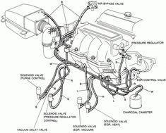 Haynes SU Carburettors H HD HS HIF Tuning Overhaul Spec