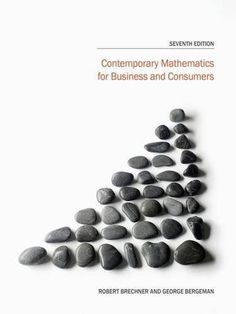 Test bank for fundamentals of corporate finance 3rd edition berk contemporary mathematics for business and consumers fandeluxe Choice Image