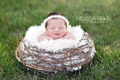 Cream Minkyak Faux Fur Photography Prop Rug | Beautiful Photo Props