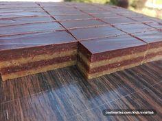BAJADERA | Torte i kolacici