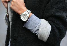 Michael Kors MK 8086 Watch