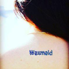 #Repost @waxmaidstore with @repostapp  ・・・  when you love waxmaid ~🚬🇺🇸🎤🎉🍻#waxmaid #magneto #siliconebong #siliconebongs #glassbong  #smoke  #waterpipes #smokingbongs  #marijuana #mmmp #gg4 #cannasseur #maryjane # weedstagram #smokeweedeveryday    #Regram via @mothershipbong)