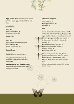 the riverway cafe hout bay | Menu - Picture of Hout Bay, Cape Town - TripAdvisor