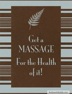 Image result for massage quotes pinterest