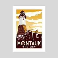 Image result for montauk lighthouse colors