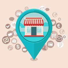 8 E-commerce Trust Signals To Improve Conversion