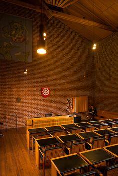 säynätsalo - town hall 23 | Flickr - Photo Sharing!