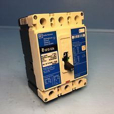 Cutler hammer hmcp050k2 50a circuit breaker glossy red hmcp ch cutler hammer hfd3050l 50a circuit breaker glossy hfd3050 westinghouse 50 amp see more sciox Choice Image