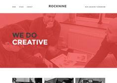 http://www.rocknine.co.uk/