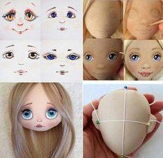 Blank doll is 13 in body diy doll bodies rag doll doll body blank doll body textile doll handmade dolls cloth doll body craft – ArtofitBlank Doll BODY is 28 inches cm) tall . Fabric doll body is made of linen without stuffing material. Doll Crafts, Diy Doll, Fabric Dolls, Paper Dolls, Doll Face Paint, Doll Painting, Homemade Dolls, Doll Eyes, Sewing Dolls