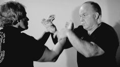 JKD. Click to play How to Use Trapping as an Attack in Jeet Kune Do...  Black Belt Magazine. Martial arts news and appreciation.