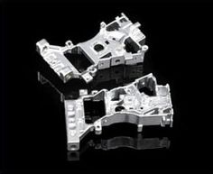 Dynacast has produced billions of high quality zinc die casting components from zinc alloy using multi-slide die casting machines and conventional hot-chamber technologies. Order Now!	http://www.dynacast.com.sg/die-casting/zinc-die-casting