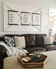 How great thou art, canvas art print, wall art, canvas print, wall decor #affiliatelink #ad