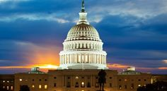 Today: Press Conference On Marijuana Descheduling To Be Held On Capitol Hill