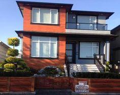 Home Renovation work Surrey|Condo Renovation work|Works Surrey|Renovation work Vancouver