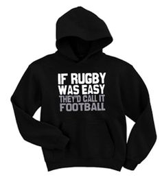 http://www.amazon.com/Rugby-Black-Hooded-Sweatshirt-Medium/dp/B00P1P2RX2/ref=sr_1_3?ie=UTF8&qid=1419661241&sr=8-3&keywords=rugby+womens