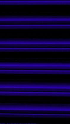 3d Wallpaper Iphone, Cellphone Wallpaper, Wallpaper Backgrounds, Wallpaper Ideas, Iphone Wallpapers, Fractal Art, Fractals, Colorful Wallpaper, Colorful Backgrounds