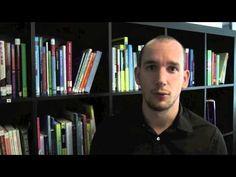 Talentonderwijs, wat is het? Over de opleiding tot talentbegeleider. - YouTube