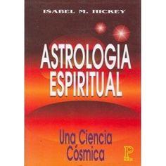 La Astrología no es un ente inmutable que determina nuestro destino, sino un camino de inspiración que puede ayudarnos a comprender nuestro entorno y conseguir una existencia más armoniosa y consciente. Un sendero espiritual que merece ser recorrido.