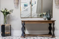 Rupert Bevan   Decorex 2016   Best interior designers #LondonDesignFestival #LondonDesignWeek #Londondesignevents Find more inspirations in: https://www.brabbu.com/en/inspiration-and-ideas/