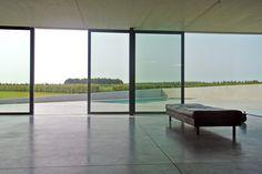 House CM Sint-Truiden / MASS Architects