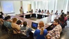 Brindan herramientas a integrantes del Legislativo para la idónea aplicación de la NOM046 sobre violación sexual