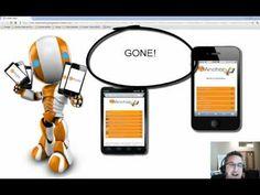 How to sell Mobile Websites & Apps for huge PROFIT!  Related Link: http://www.javascriptsandmore.com/app-builder.html
