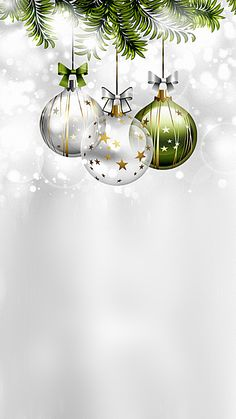 Christmas Frames, Christmas Scenes, Christmas Pictures, Christmas Art, Christmas Greetings, Winter Christmas, Vintage Christmas, Christmas Decorations, Wallpaper Natal