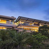 Albizia House by Metropole Architects  (1)