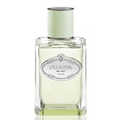 Prada Les Infusions de Prada D'Iris Eau de Parfum (EdP) online kopen bij douglas.nl