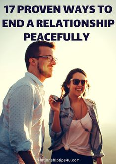 Here you'll find amaizng and best relationship tips or marriage tips. Doubts In A Relationship, Relationship Psychology, Troubled Relationship, Relationship Questions, Marriage Relationship, Good Marriage, Relationship Problems, Marriage Advice, Toxic Relationships