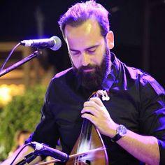 Petros Saridakis - Google+