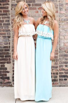 New Arrivals   uoionline.com: Women's Clothing Boutique