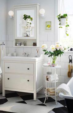 7 fantastiche immagini su Bagno ikea  Bagno, Decorazione per la casa e Mobili da bagno