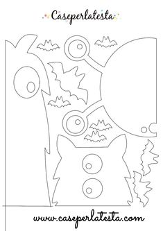 halloween window decoration-page-001