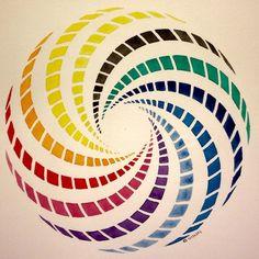 Applique Quilt Patterns, Pattern Blocks, Pattern Art, Geometry Art, Sacred Geometry, Geometric Designs, Geometric Shapes, Stencils, Reverse Applique