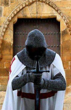 Knights Templar                                                                                                                                                                                 More